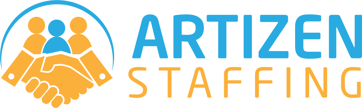 Artizen-Staffing-Logo